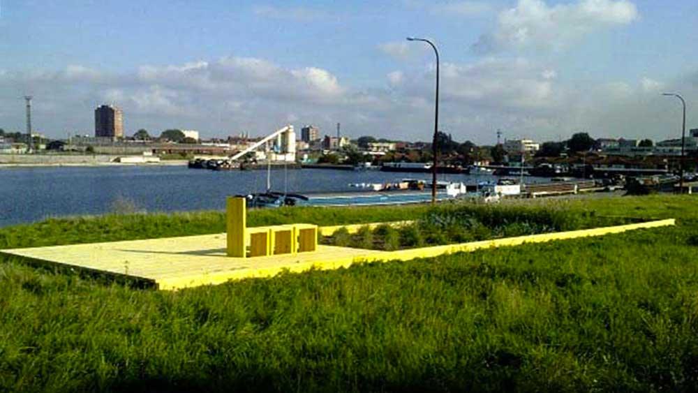 jardins-barges-3