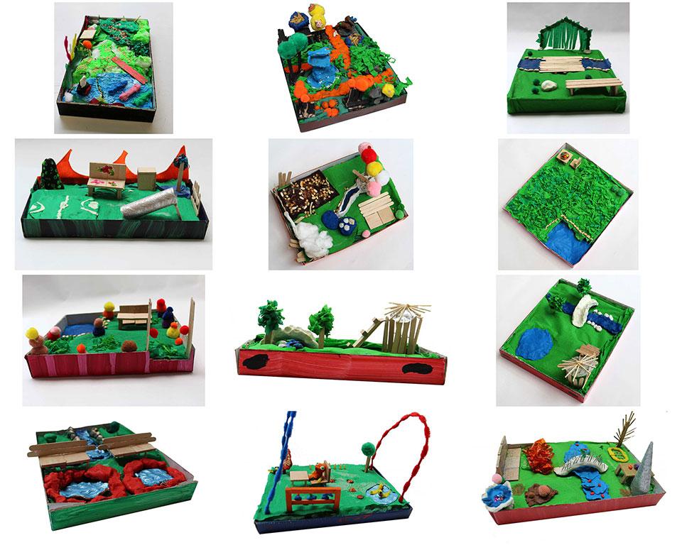 Planche-contact-jardins_miniatures_1