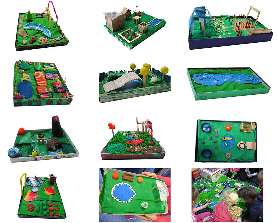 Planche-contact-jardins_miniatures_2